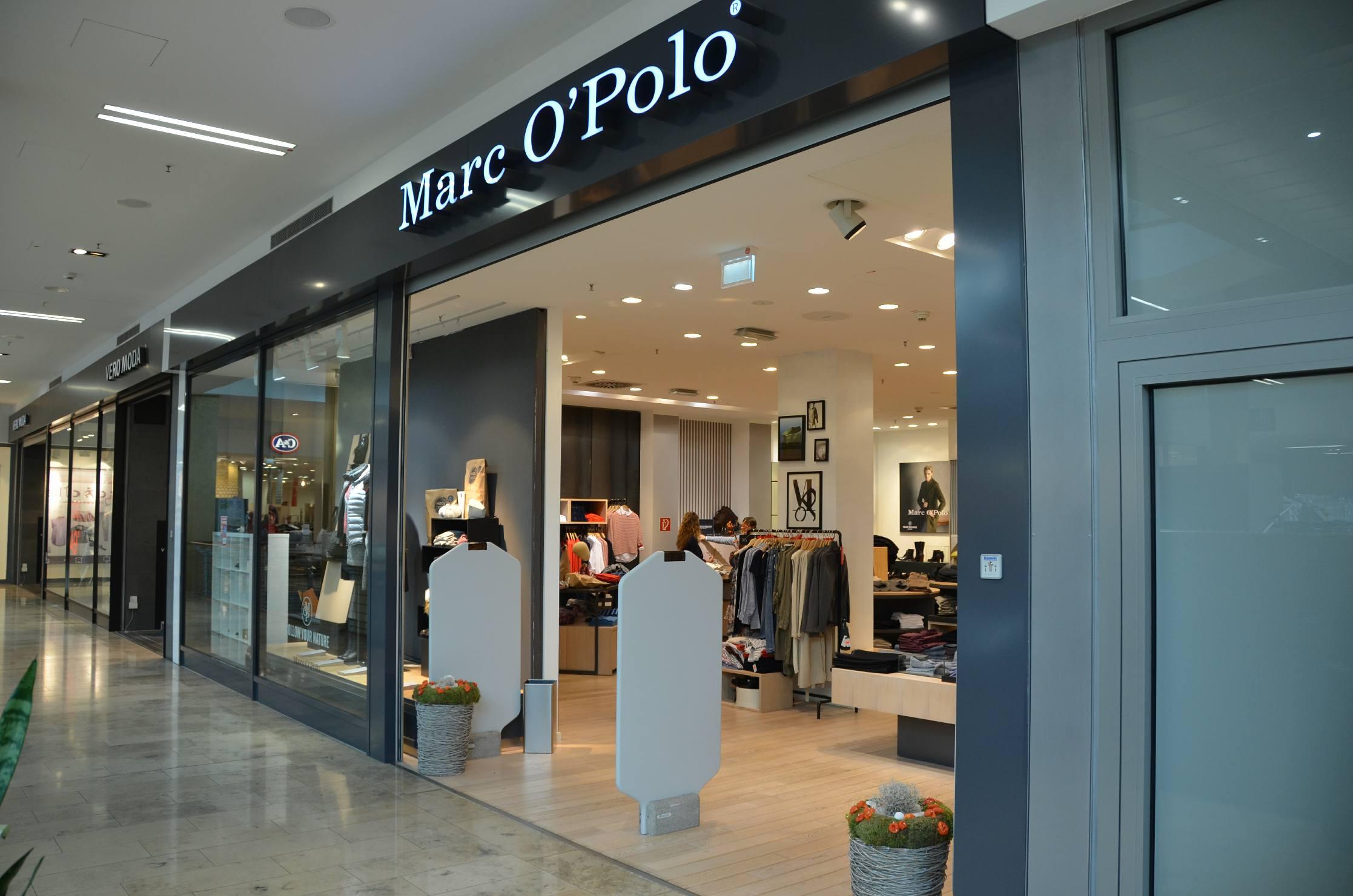 Marcopolo-außen.jpg