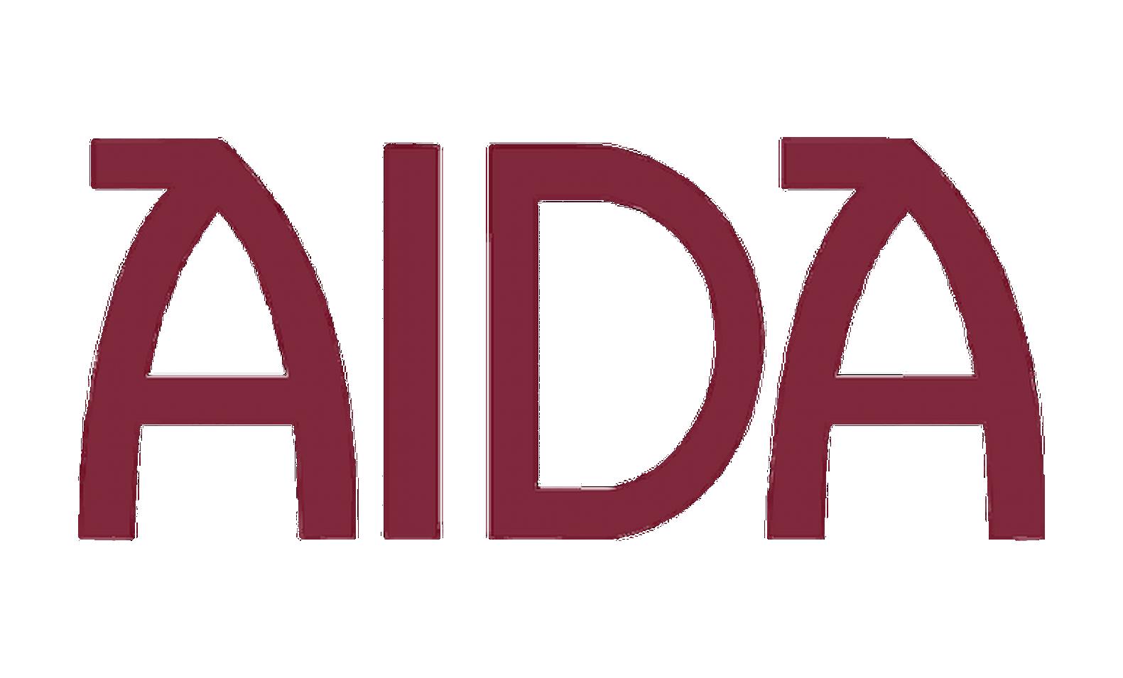 Aida Mode – Ihr erster Ansprechpartner für Damenmode, Accessoires und mehr in und um Köln